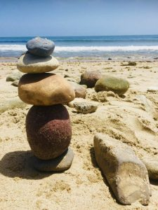 Stepping Stone counselling