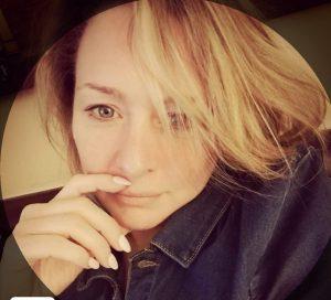 Shersie Miller Psychotherapist