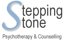 Stepping Stone Psychotherapy & Counselling