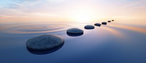 Stepping Stone Psychotherapy